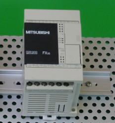 FX3S-10MR